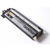 TONER BROTHER TN230BK NEGRO 2200 PAGINAS HL-3040CN/ HL-3070CW/ DCP-9010CN/ MFC-9120CN     Inside-Pc