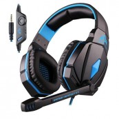 Auriculares GAMING COOLSOUND G4 XBOX PS4 SWITCH PC - Inside-Pc