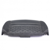 Asiento Inferior Coche Eléctrico Audi R8 - Inside-Pc