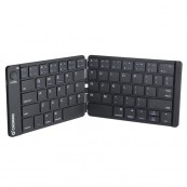 Mini Teclado Bluetooth Plegable CROMAD - Inside-Pc