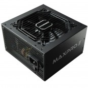 FUENTE ALIMENTACION GAMING ENERMAX MAX POWER II 600W - 12CM - Inside-Pc