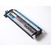 TONER CYAN TN230C BROTHER HL-3040CN PAGES 1400 / HL-3070CW / DCP-9010CN / MFC-9120CN / MFC-9320CW - Inside-Pc