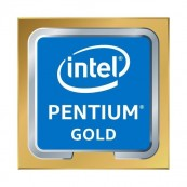 Processor INTEL 1200 PENTIUM GOLD G6400 4.0GHZ - Inside-Pc