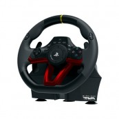 Steering Wheel WIRELESS HORI RACING WHEEL APEX PC - PS4 - PS5 - Inside-Pc