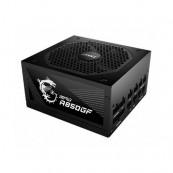 FUENTE ALIMENTACIÓN ATX 850W MSI MPG A850GF 80Plus GOLD - MODULAR - 2XCPU - Inside-Pc