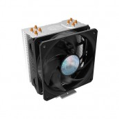 Disipador CPU Multisocket COOLERMASTER HYPER 212 EVO V2 - Inside-Pc