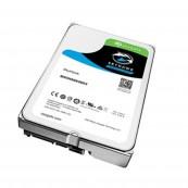 """DISCO DURO INTERNO HDD SEAGATE SKYHAWK ST8000VX004 8TB 3.5"""" 7200RPM - 256MB - SATA 6GBS - Inside-Pc"""