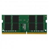 Memoria RAM SO-DIMM DDR4 16GB - 2666MHz - 1.2V - CL19 - Kingston ValueRAM - Inside-Pc