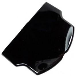 TAPA BATERIA PSP MODELO slim / 3000 NEGRA - Inside-Pc