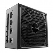 FUENTE ALIMENTACION 650W SHARKOON ATX COOL ZERO 80+ GOLD - Inside-Pc