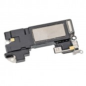Repuesto iPhone 12 Pro - Auricular - Inside-Pc