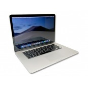 "Portatil Apple MacBook Pro Retina A1398 - 15.4"" - i7-3720 - 8GB - SSD 512GB - OS/X - Seminuevo - Inside-Pc"