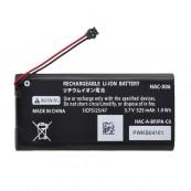 Repuesto Nintendo Switch Bateria Joy-Con Nintendo Switch 3.7V - 525mAh 1.9Wh - Inside-Pc