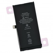 Repuesto iPhone 12 Mini - Bateria - Inside-Pc