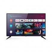"Television LED 32"" ENGEL 32LE3290ATV 720P - CHROMECAST - HDMI - USB - Scart - VESA - Inside-Pc"