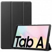 Funda COREPARTS PARA Tablet SAMSUNG A7 SM-T500 - Inside-Pc
