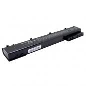 Bateria HP 14.4V 5200mAh 15 17 G1 G28760W AR08XL E7U26 DV4H - Inside-Pc