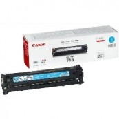 CANON TONER 716 CIAN 1500 PAGES LBP5050 / 5050N - Inside-Pc