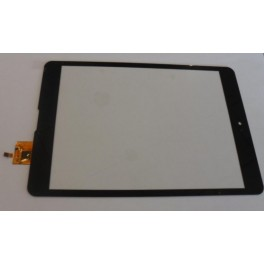 REPUESTO CRISTAL TACTIL TABLET PHOENIX PHVEGATAB8 - Inside-Pc