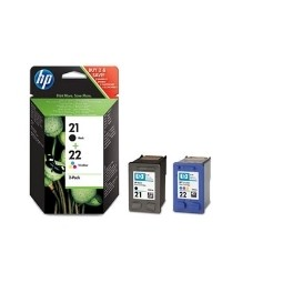 MULTIPACK HP 21/22 SD367AE D1400/ F2100/ J3600/ 3180 - Inside-Pc