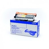 TONER BROTHER TN2010 NEGRO 1000 PAGINAS DCP 7055/ 7055W/ 7057/ 7057E/ HL-2130/ 2132/  2135W - Inside-Pc