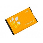 Bateria Blackberry C-M2 900mAh - Inside-Pc