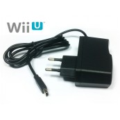 Cargador Pared GamePad Mando Wii U - Inside-Pc