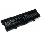 Dell 7800mAh INSPIRON 1525 1526 1545 - Inside-Pc
