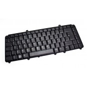 Teclado Dell Inspiron 1545 - Inside-Pc