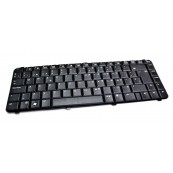 Teclado Hp 6530 - Inside-Pc