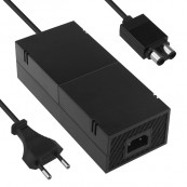 Adaptador corriente XBOX ONE - Inside-Pc