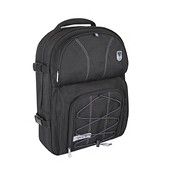 "MOCHILA PORTATIL 15.6"" TECHAIR TAN3711 NEGRO  - Inside-Pc"