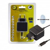 Acer Tablet Charger KT-18W AC12 Gold Series - Inside-Pc
