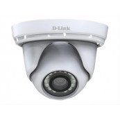 CAMARA D-LINK DCS-4802E HD POE MINI DOME - Inside-Pc