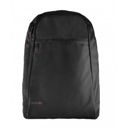 MOCHILA PORTÁTIL 17.3  TECHAIR TANZ0713V3 NEGRO - Inside-Pc