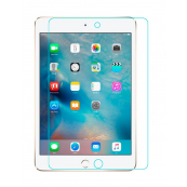 Protector Pantalla Vidrio Pro+ 9H iPad Mini4 - Inside-Pc
