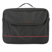 MALETIN Portatil 18 NGS PLUS PASSENGER - Inside-Pc