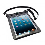"Funda Waterproof iPad & Tablet 9.7"" - Inside-Pc"