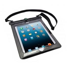 "Funda Waterproof iPad & Tablet 9.7"" - Inside-Pc"