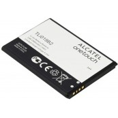 Batería Alcatel OneTouch Pop C7 TLi019B2 TLi019B1 1900mAh - Inside-Pc