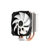 DISIPADOR CPU NOX HUMMER H-212 - Inside-Pc