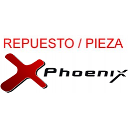 REPUESTO CABLE MODULO ANTENA GPS/WFI TABLET PHOENIX PHLYRATAB10 - Inside-Pc