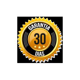 Garantia Lente 30 dias