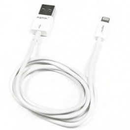 CABLE APPROX CONECTOR LIGHTNING A USB COMPATIBLE - Inside-Pc
