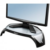 SOPORTE MONITOR FELLOWES SMART SUITES - Inside-Pc