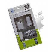 Kit TODO en Uno iPhone e iPad - Inside-Pc