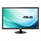 "MONITOR LED 21.5"" ASUS VP228HE FHD - Inside-Pc"