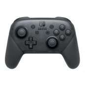 GAMEPAD ORIGINAL NINTENDO SWITCH PRO CONTROLLER - Inside-Pc
