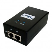 TRANSFORMADOR UBIQUITI POE-24-12W-G - Inside-Pc