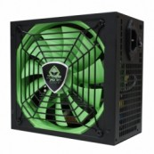 POWER SUPPLY KEEP OUT FX700W - Inside-Pc